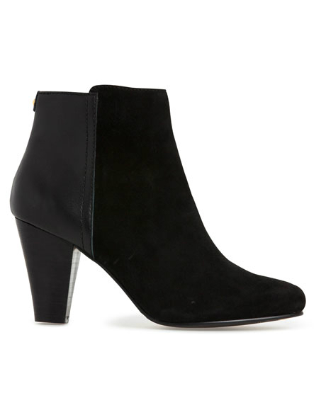basque-connie-black-leather-suede-ankle-boot-99-00