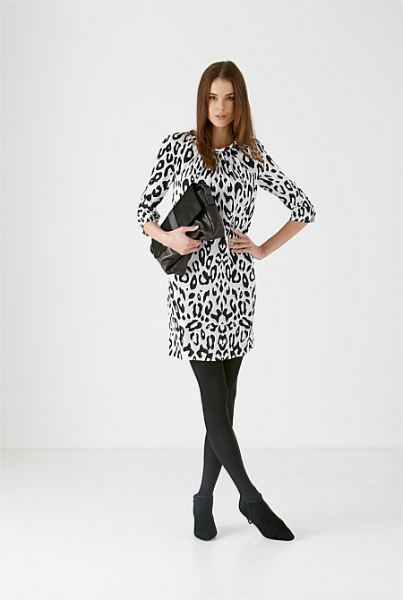 country-road-animal-print-shift-dress-149-00