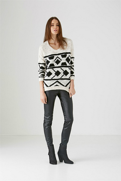 country-road-aztec-tunic-129-00-faux-leather-pant-99-00