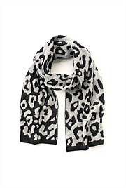 country-road-cheetah-knit-scarf-69-95