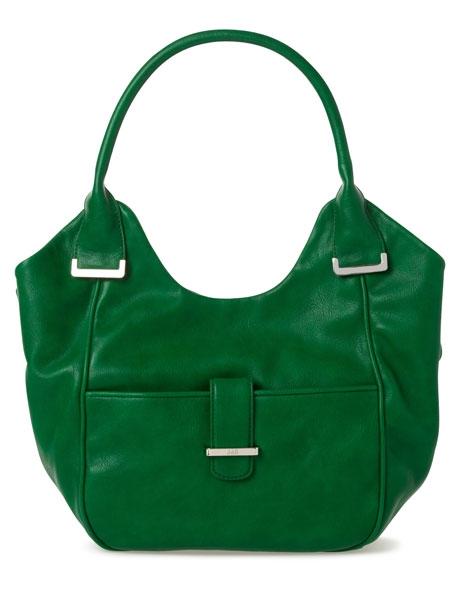 jag-ella-green-tote-83-30