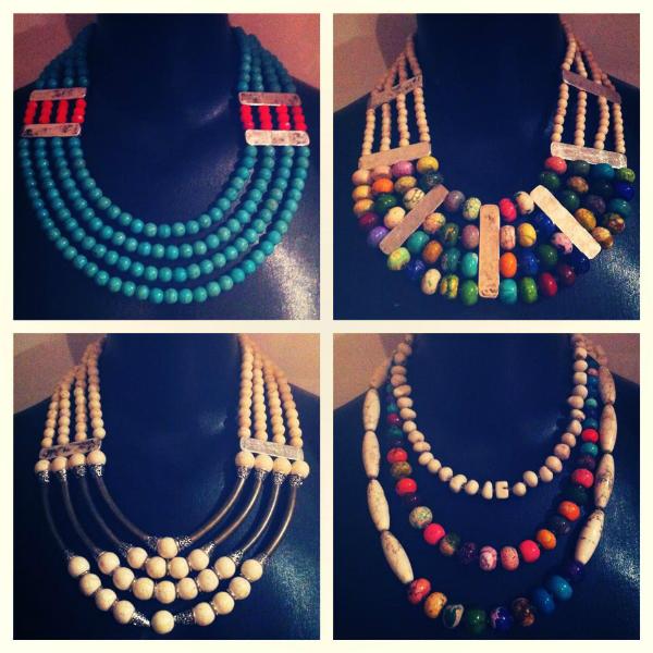 jewellery-by-kim