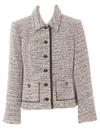 kamiko-tweed-cardigan-jacket-139-00