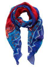 sussan-diva-border-print-scarf-39-95