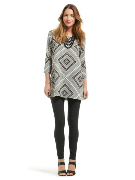 sussan-scarf-tunic-top-89-95