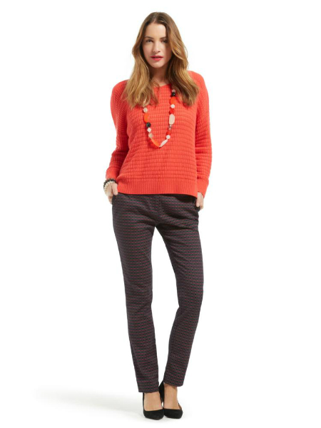 sussan-thick-and-thin-stripe-pullover-79-95-geometric-print-chino-89-95