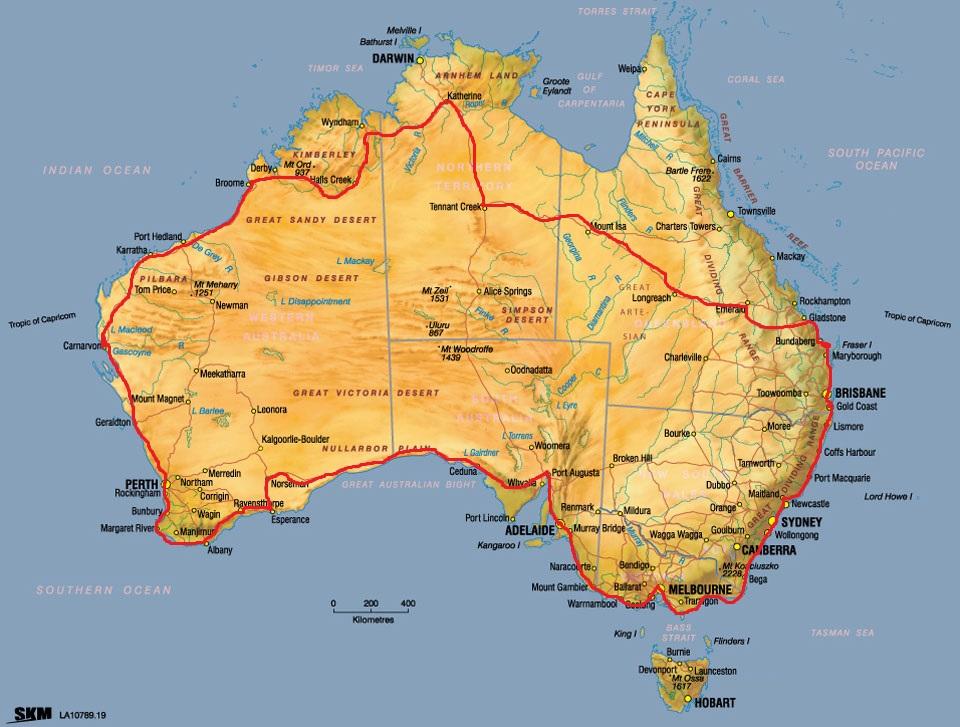 australia-topographic-map-960