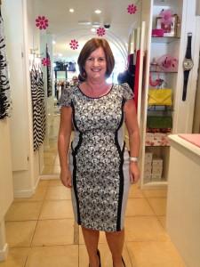 Dress Option #2
