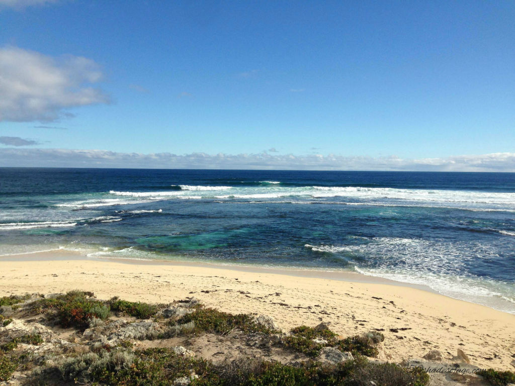 Prevelly Beach, Margaret River