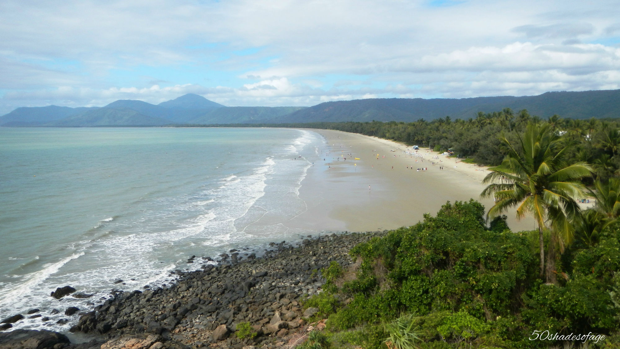 5 Travel Destinations in Australia That Overseas Visitors ...