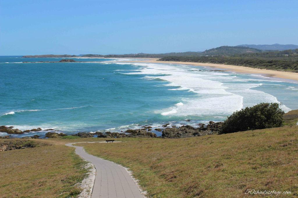 Woolgoolga, Coffs Coast