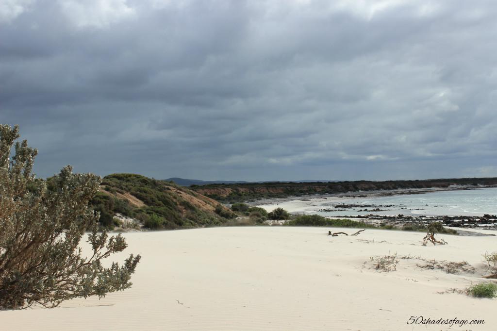 Port Gibbon