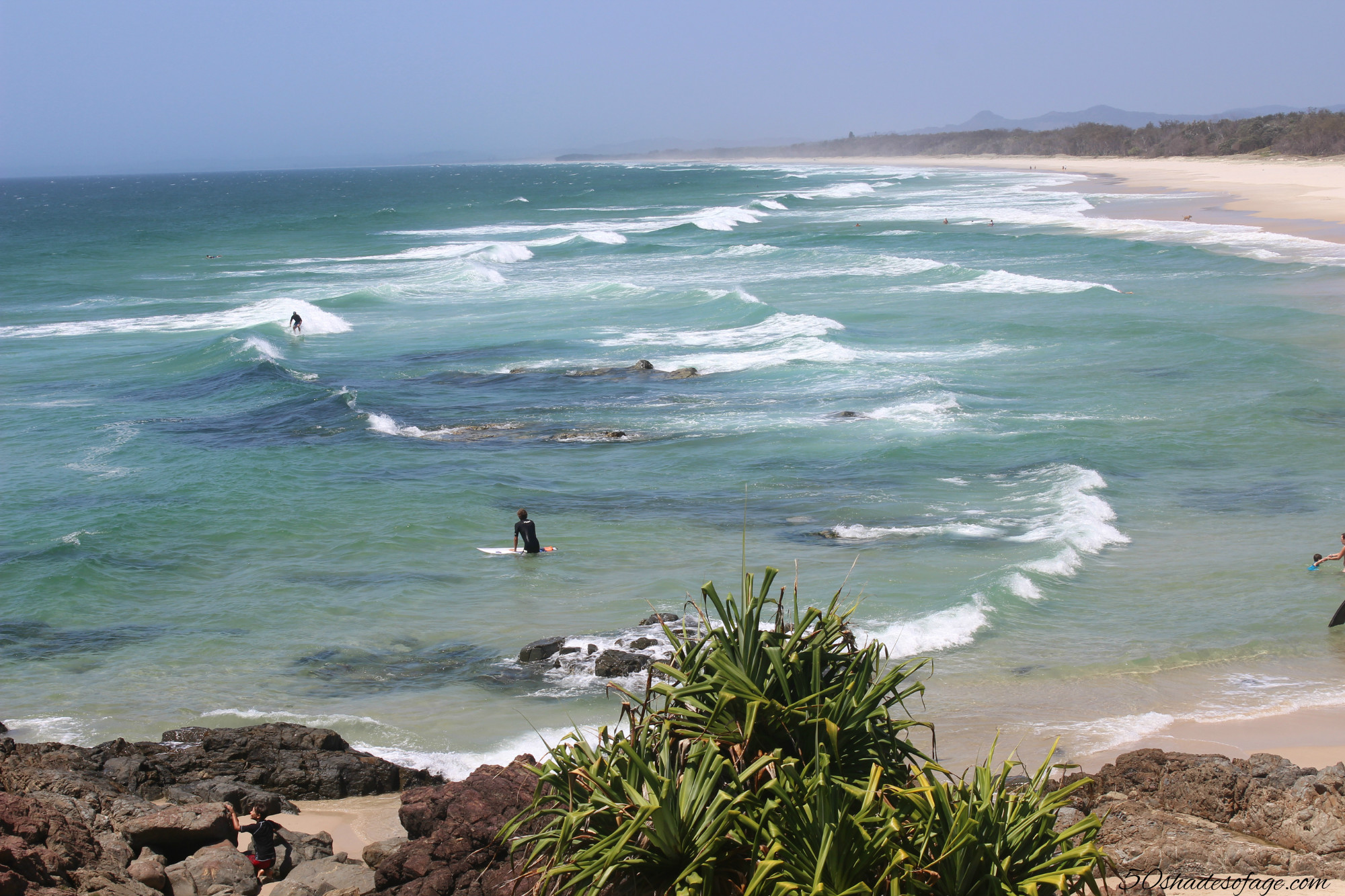 Real Estate amp Property for Sale in Cabarita Beach NSW