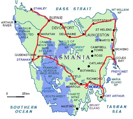 map of south asia with Tasmania Map on Banguie moreover Haputhale wordpress likewise Rwanda 03 moreover Tasmania Map further 02 01 map southEastAsia.