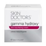 skin_doctors_gamma_hydroxy