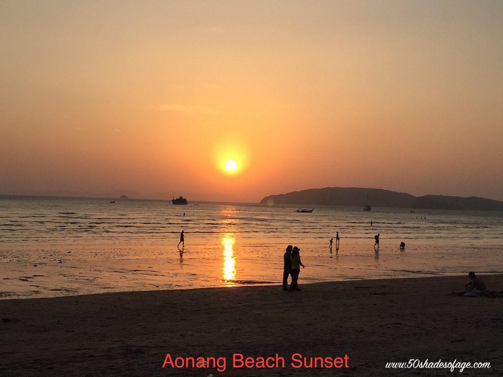 Aonang-Beach-Krabi