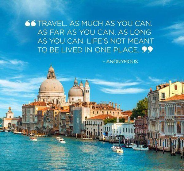 world-travel-quotes