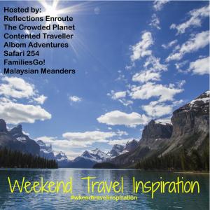 weekend-travel-inspiration-600x600-300x300