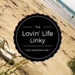 lovin-life-linky