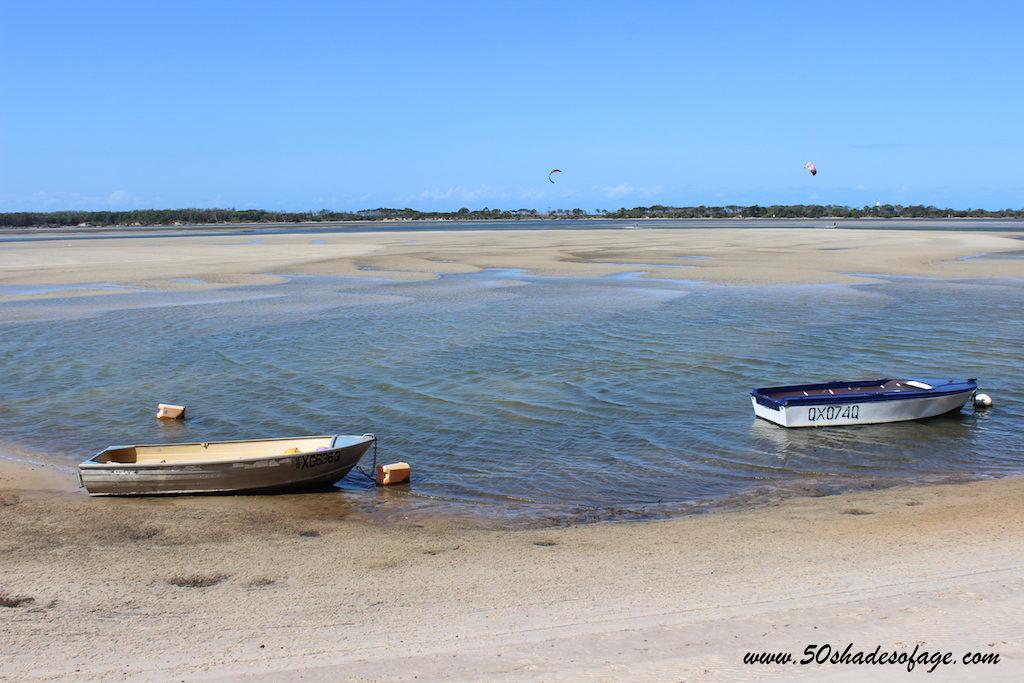Golden Beach Caloundra