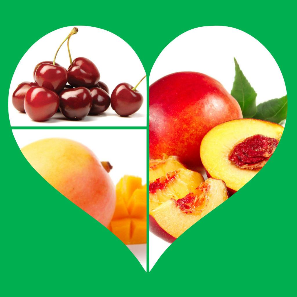 summer-fruits