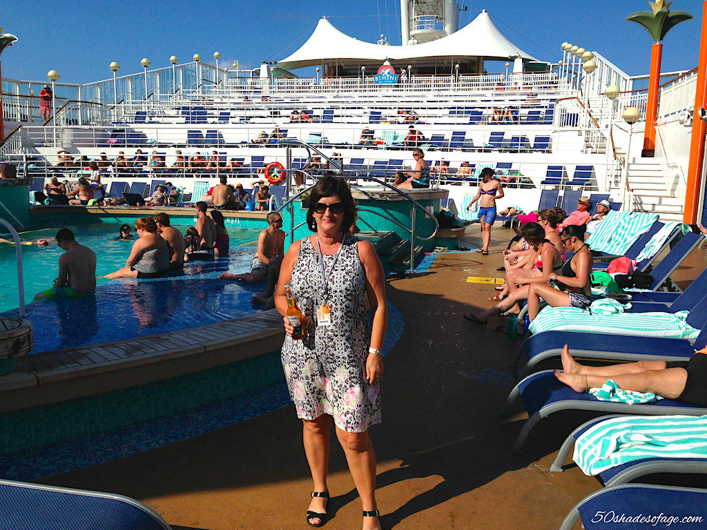 Are you ready for a Cruise Holiday