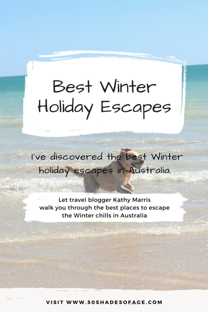 Best Winter Holiday Escapes