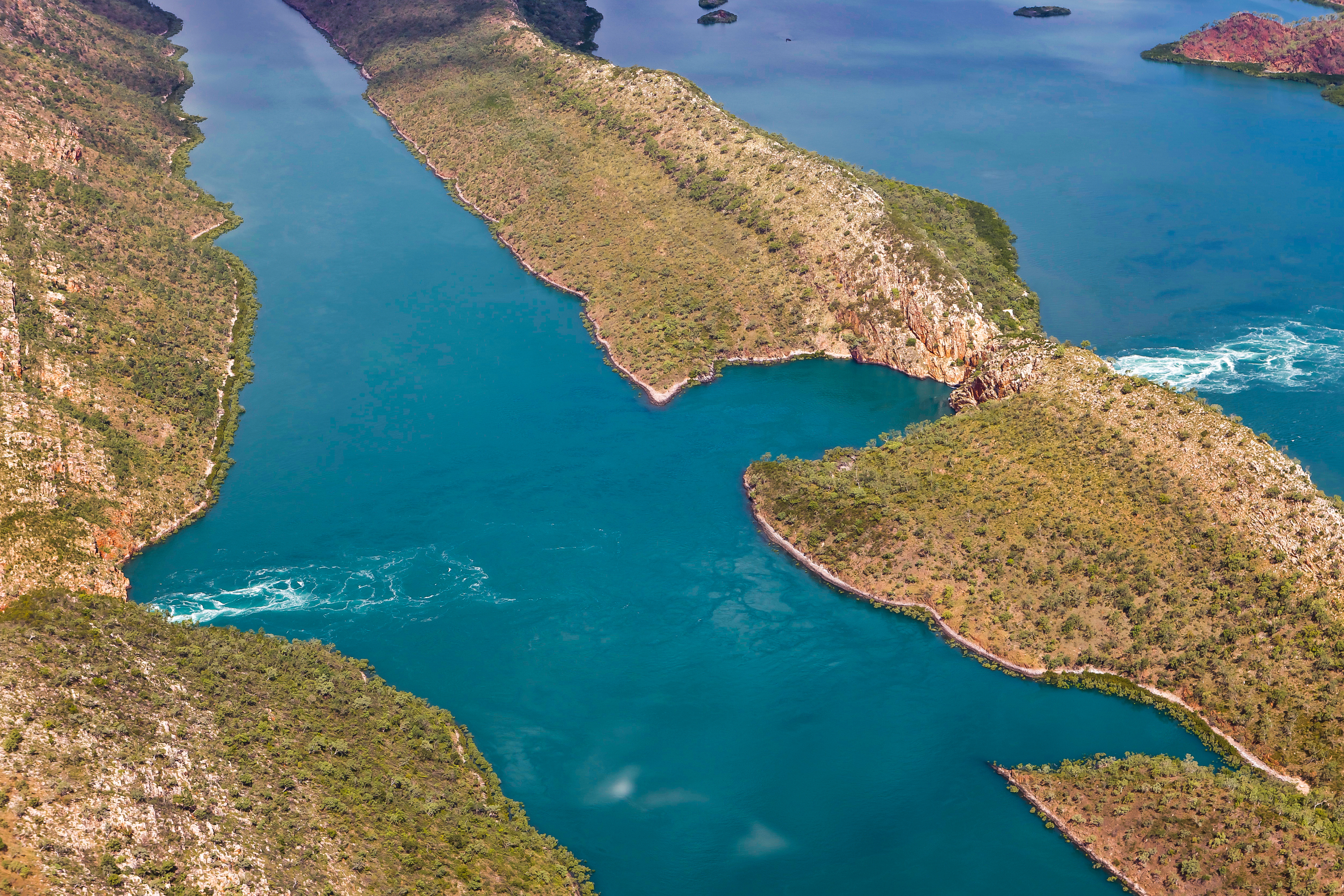 5 Australian Natural Wonders You'll Remember For The Rest Of Your Life