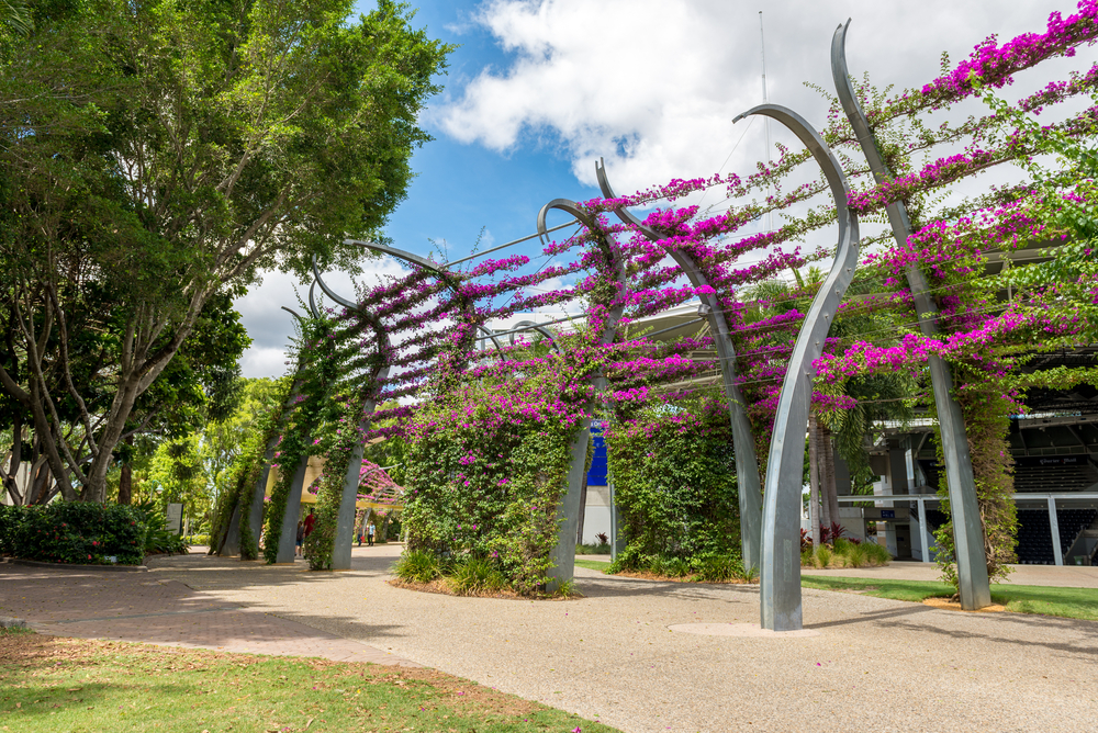 10 Things to do in Brisbane on a Weekend Escape