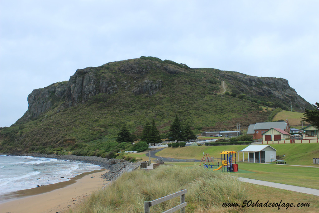 The Best Places to see in Tasmania