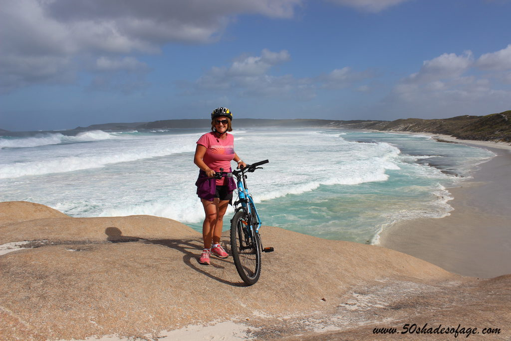 What To See In Esperance