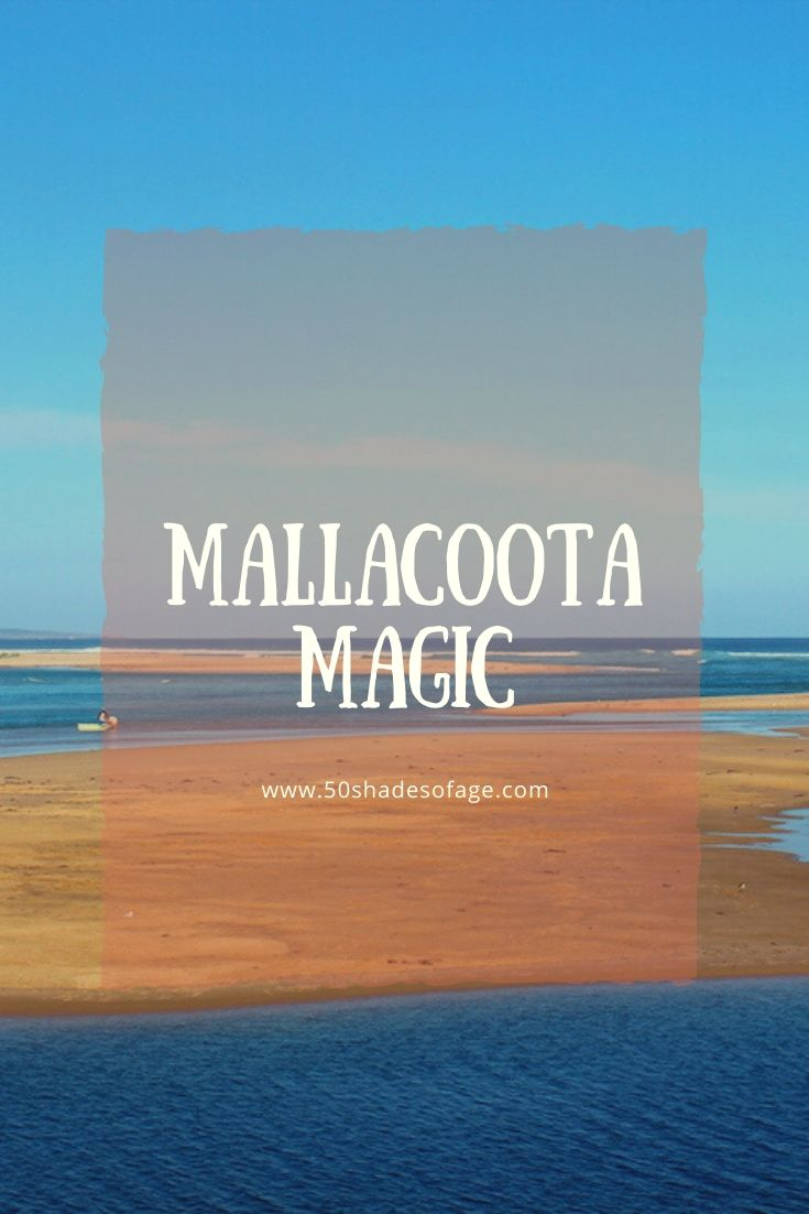Mallacoota Magic