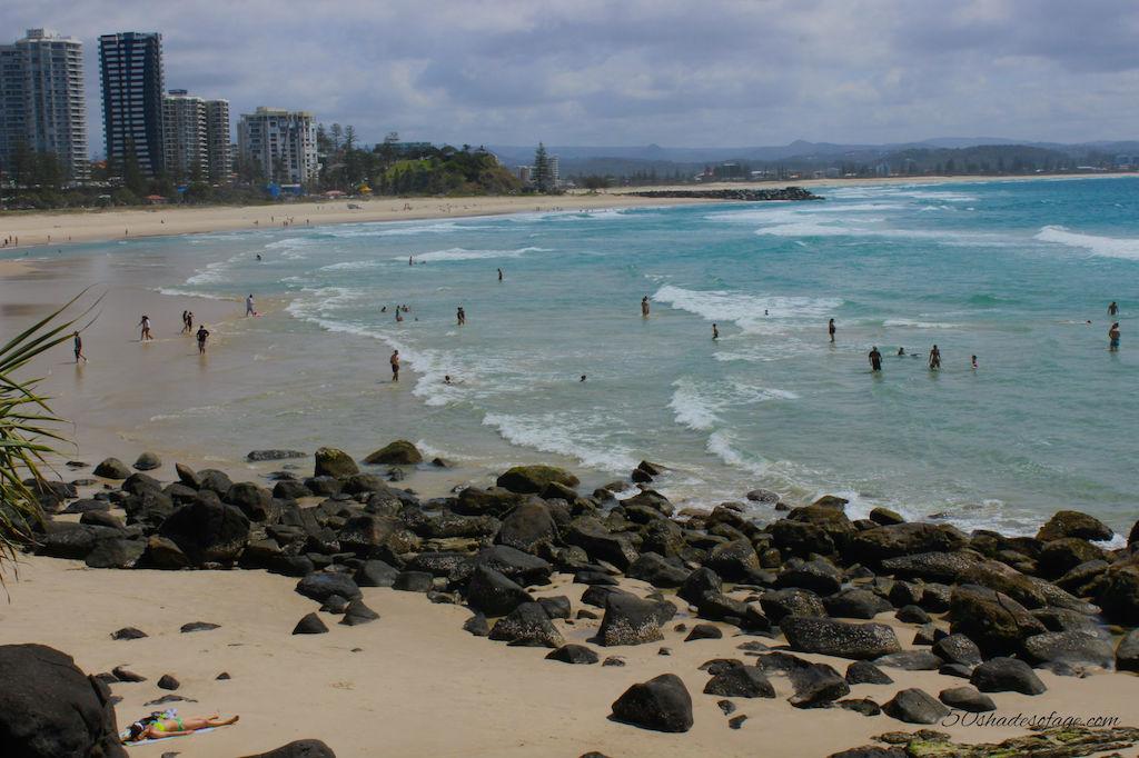 Places to Visit 250 Kilometres from Brisbane