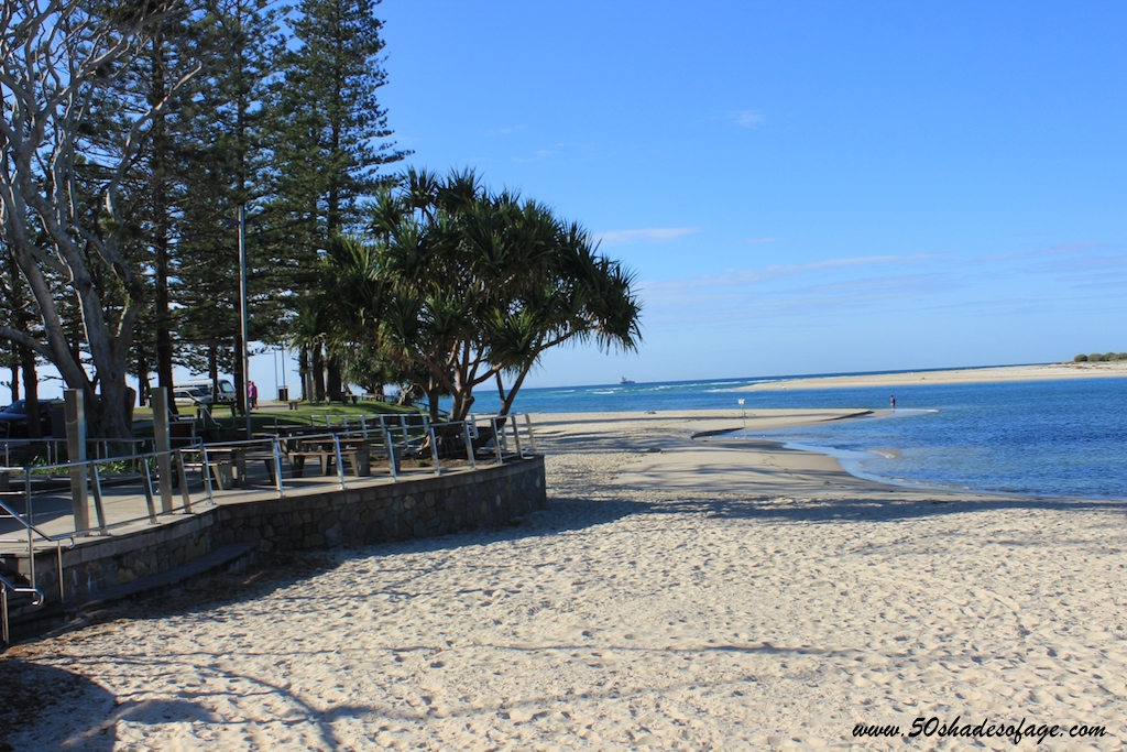 Places to Visit 250 Kms From Brisbane
