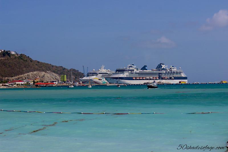 The Lowdown On Cruise Holidays