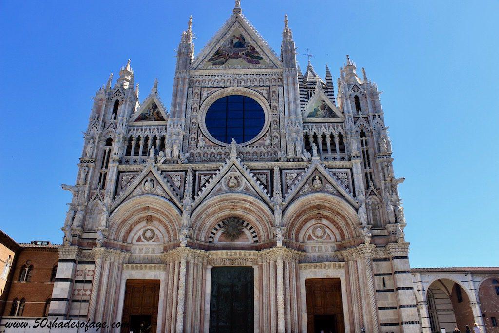 Scintillating Siena