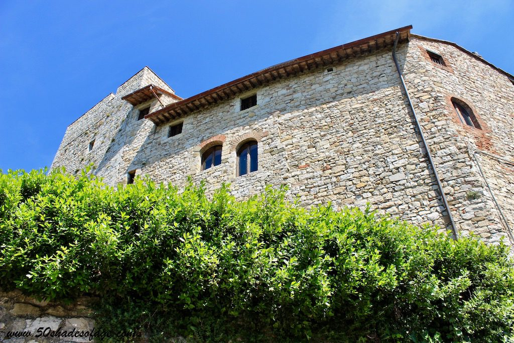 Medieval Tuscan Villages You Must See