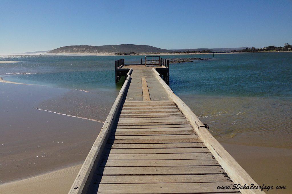 Travel Around Australia in 185 Days: West Australia Part 2.