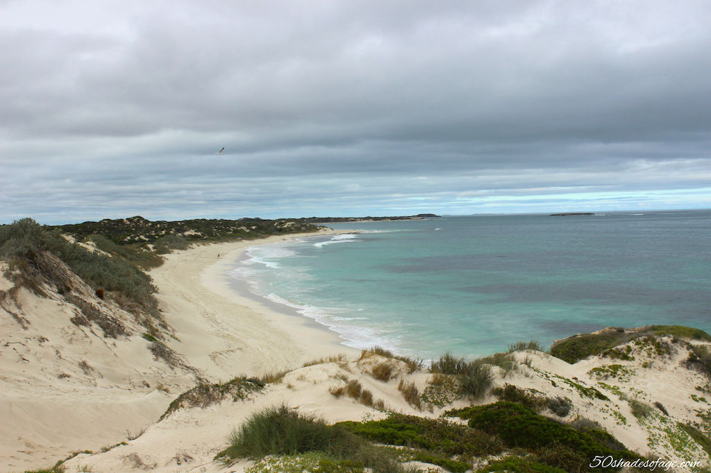 25 Place in Australia You've Probably Never Heard Of