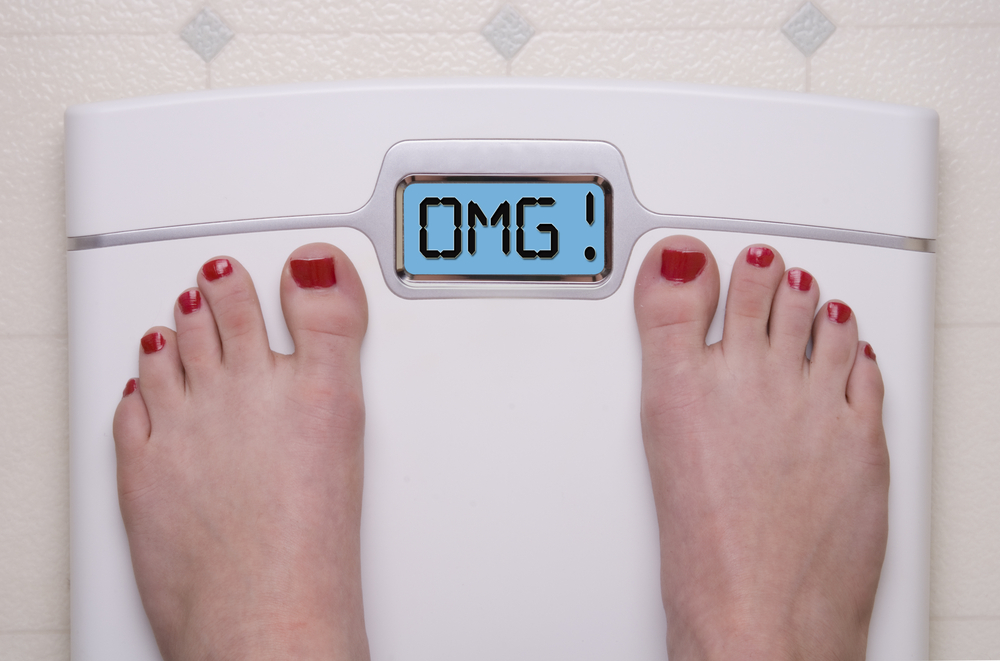 Debunking Some Common Myths About Weight Loss