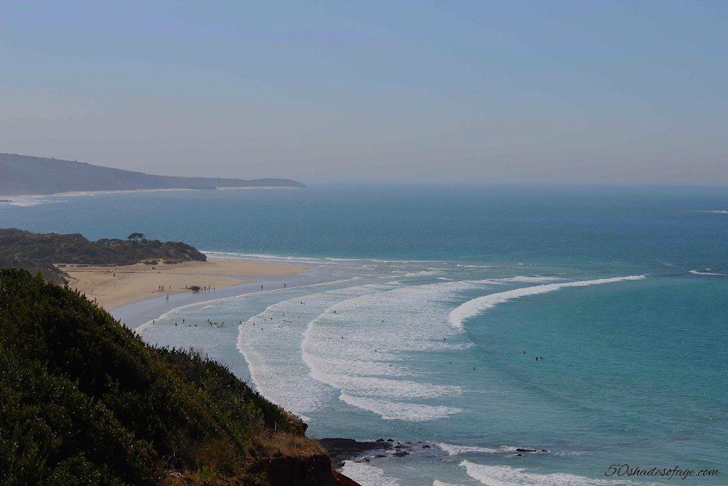 A-Z Australian Beaches You've Never Heard Of