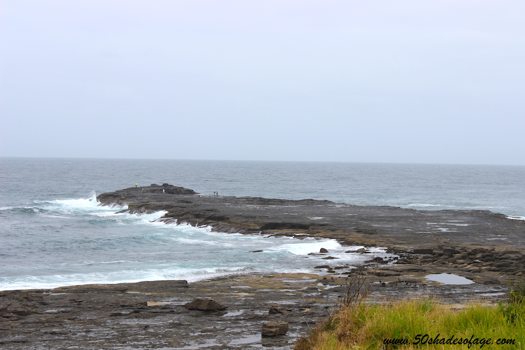 Why Gerringong is a Top Spot on the South Coast of NSW