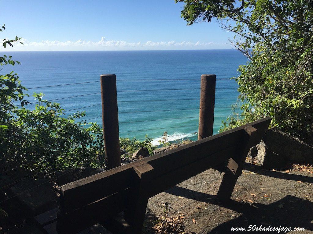Perfect Places to Escape & Contemplate
