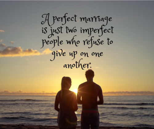 33 Marriage Tips after 33 years of marriage