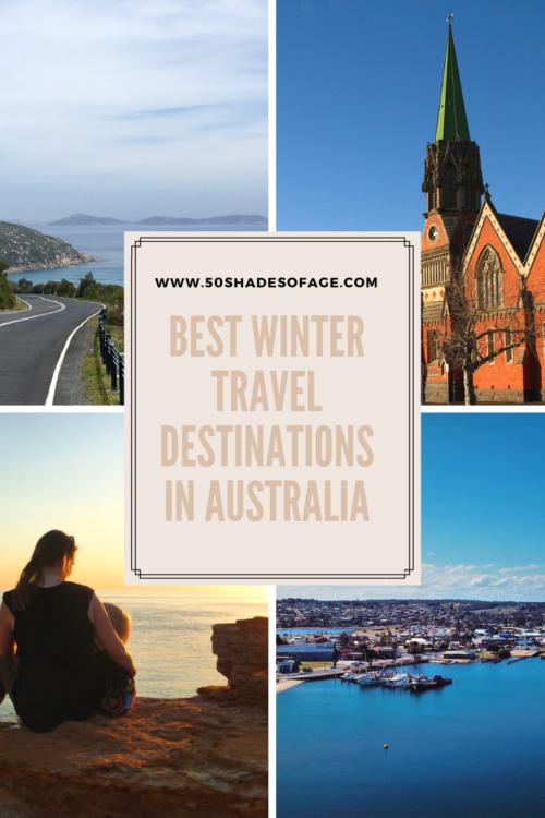 best winter travel destinations in australia 50 shades. Black Bedroom Furniture Sets. Home Design Ideas