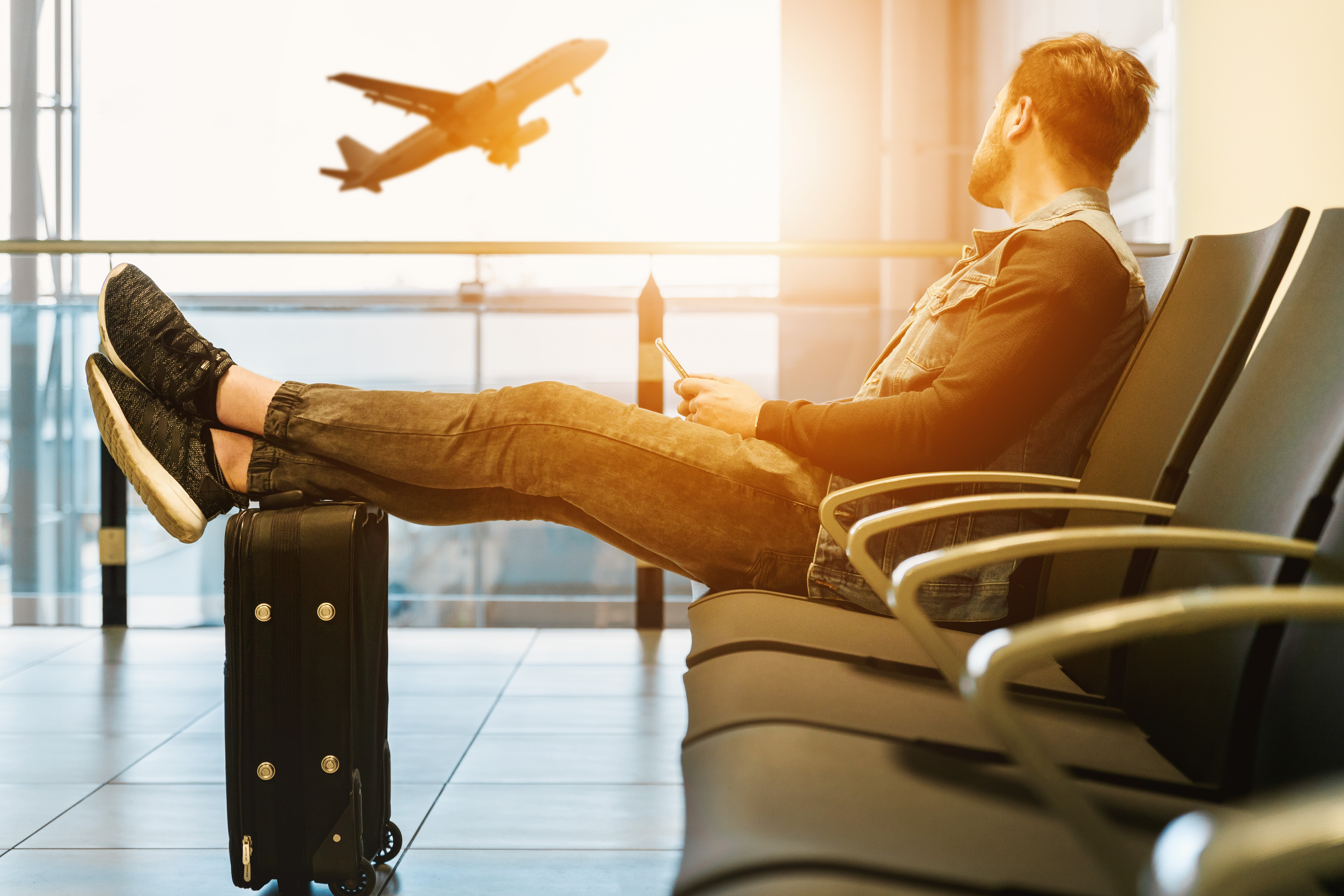 Beware of Affordable Holiday Packages
