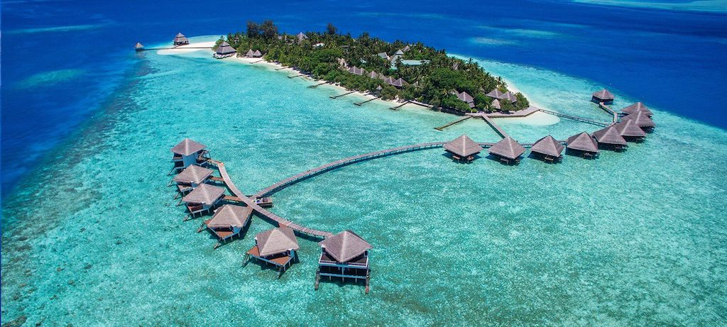 Heavenly-Maldive-Moments