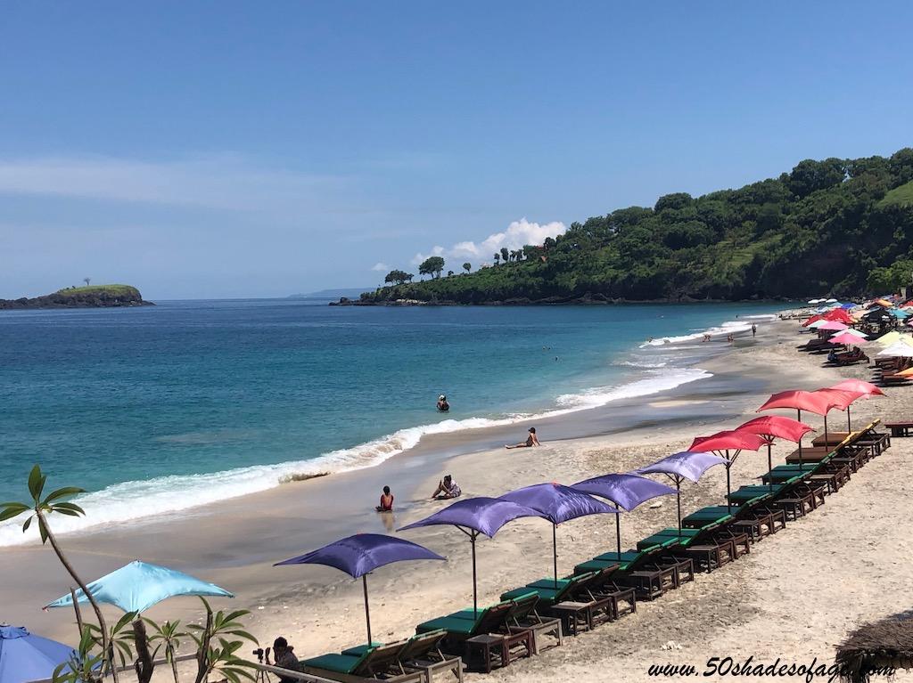 10 South East Asian Hotspots