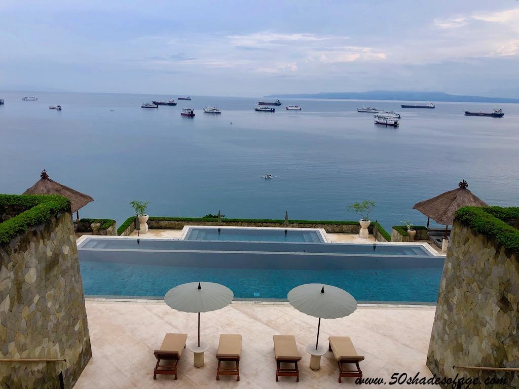 Exploring East Bali