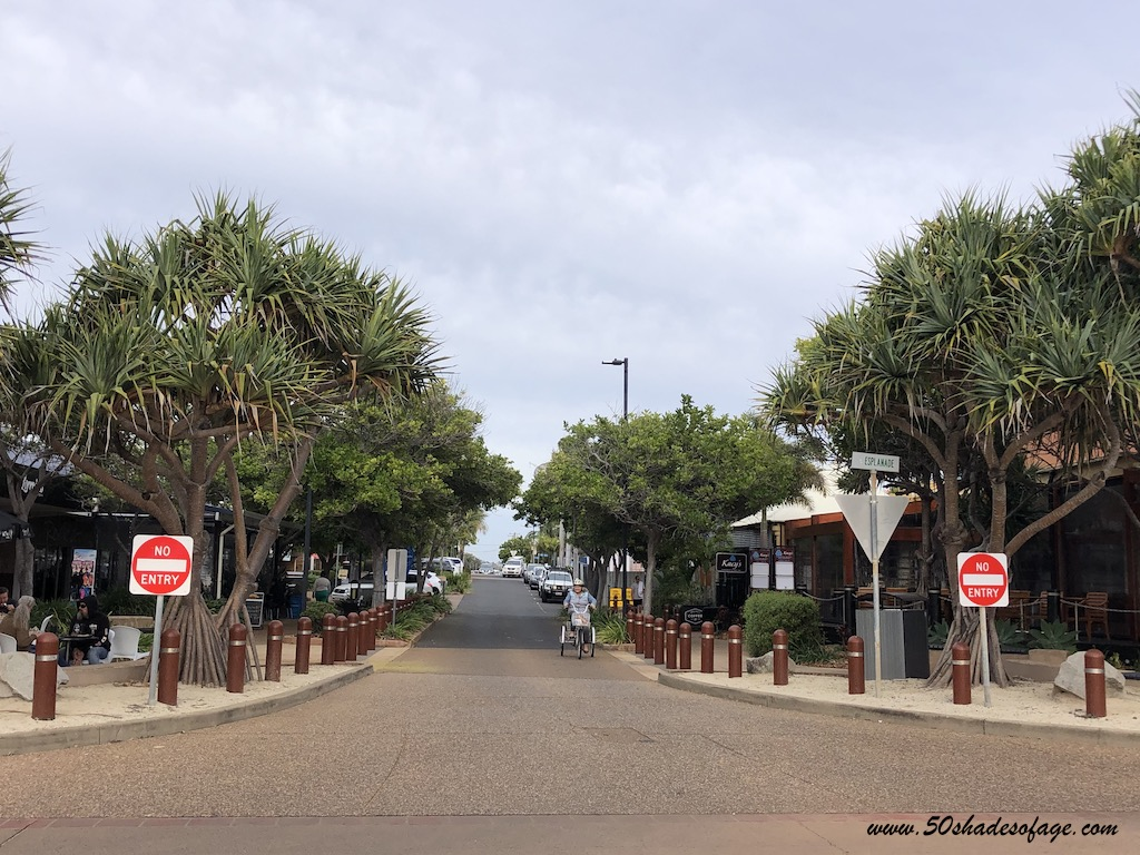The Best of Bargara